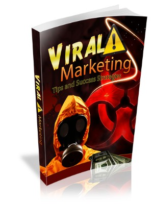 Viral-Marketing-Strategies-500